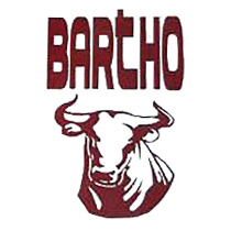 Bartho